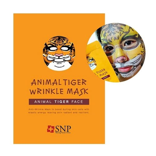snp-animal-tiger-mask.png