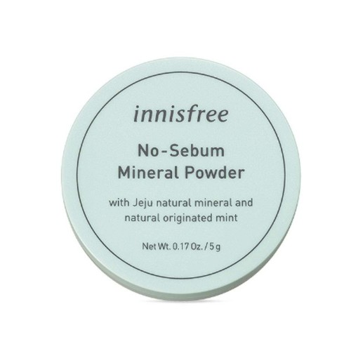 innisfree-mineral-powder-1.png